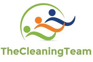 The Cleaning Team